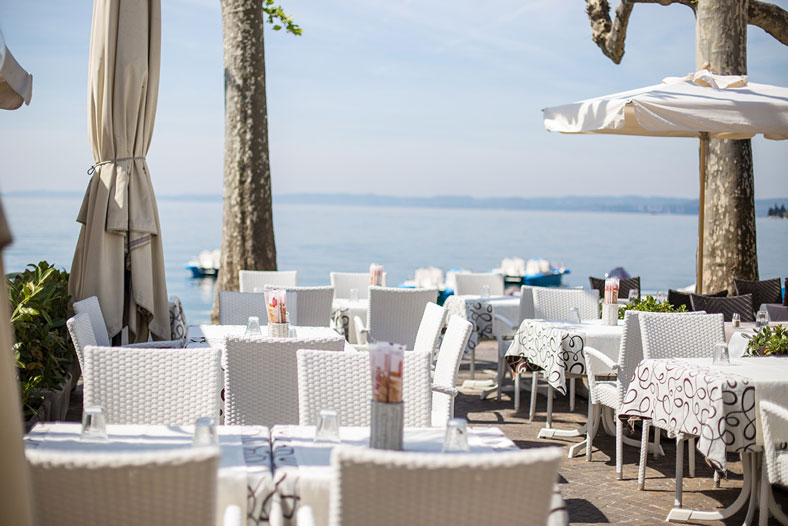 Best Terrazza Sul Lago Di Garda Pictures - Design Trends 2017 ...